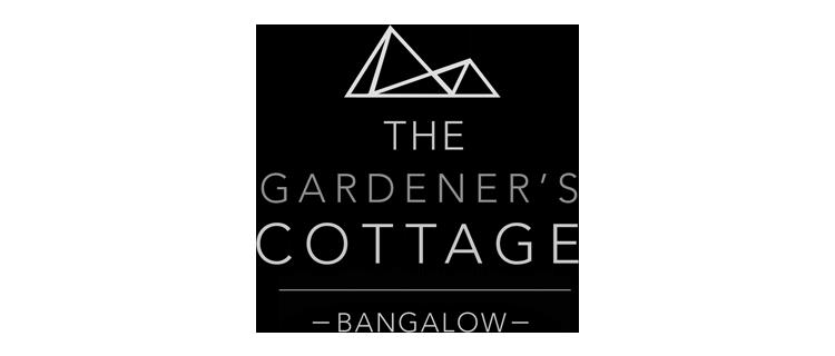 gardenersCottage.png