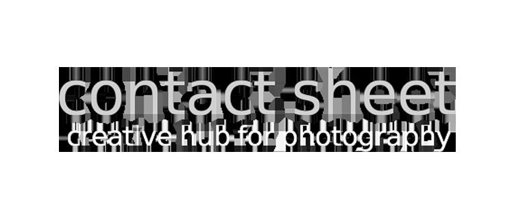 ContactSheet.png