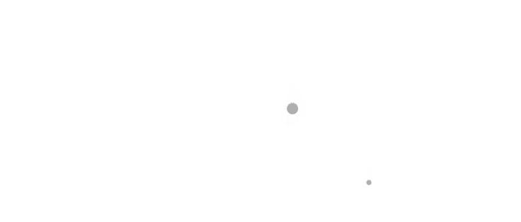 Glamazon.png