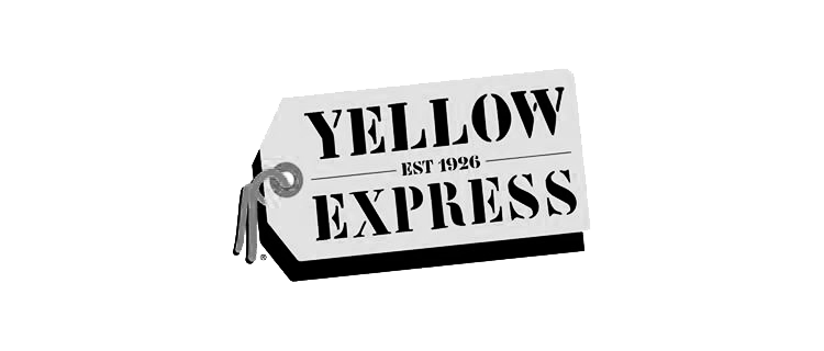 yellowExpress.png