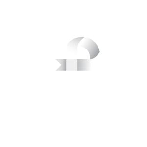 Purposed Lgoo.png