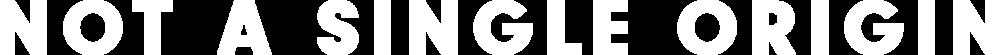 NASO Logo_White.png
