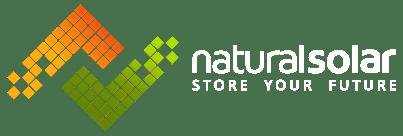 Natural-Solar-Logo-Header.png