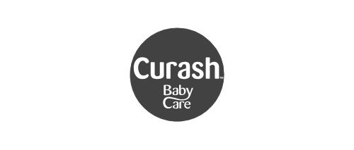 Curash.png