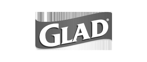 Glad.png