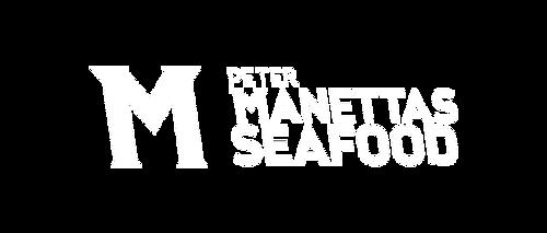 Manettas.png
