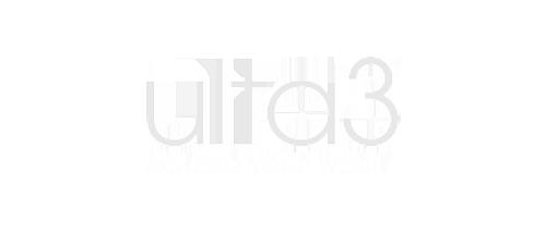 Ulta3.png