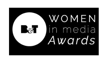 B&T_Women in Media Finalist.png