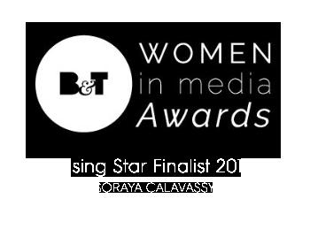 B&T_Women in Media Finalist.png