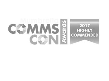CommsCon_Launch HC.png