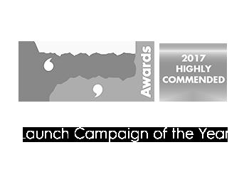 CommsCon_Launch HC.png