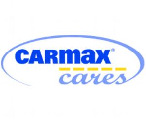 carmax.png