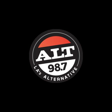 alt_logo_0_1391793779.png