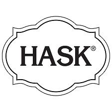 Hask_Shield_logo_black_outline.jpg