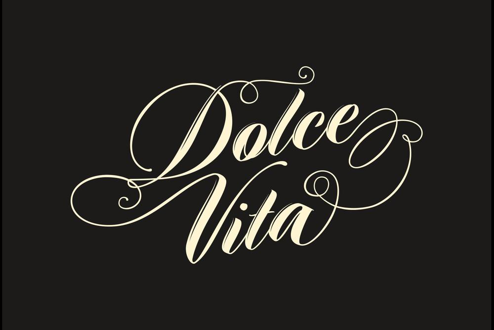DolceVita_Logo_CreamOnBlack.jpg