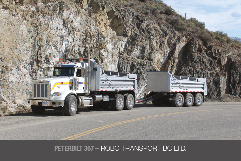 Peterbilt_Wire-o_Cover_January_Pic.jpg