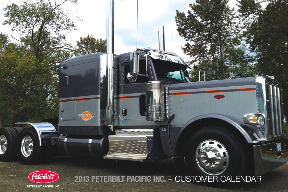 Peterbilt_Wire-o_Cover.jpg