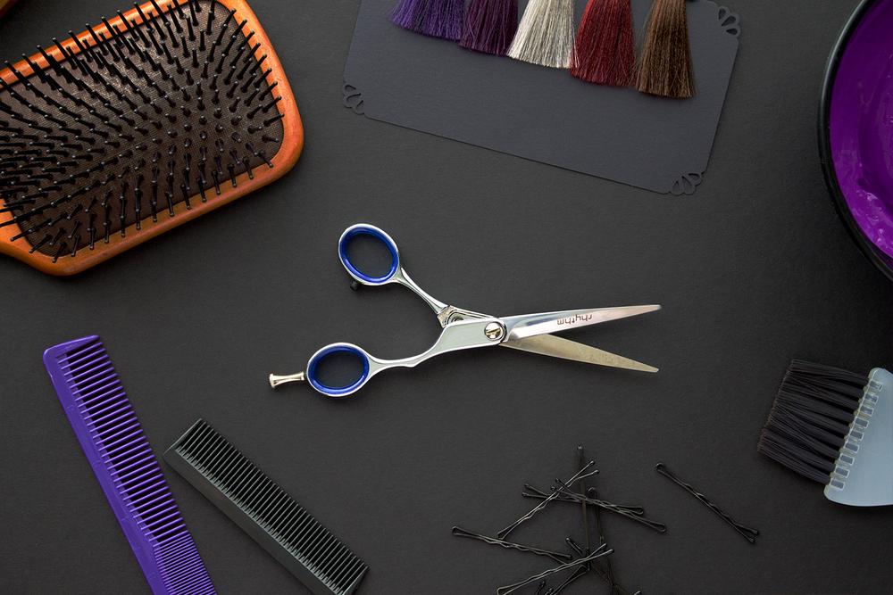HairByKristen_Logo_Pic_2.jpg
