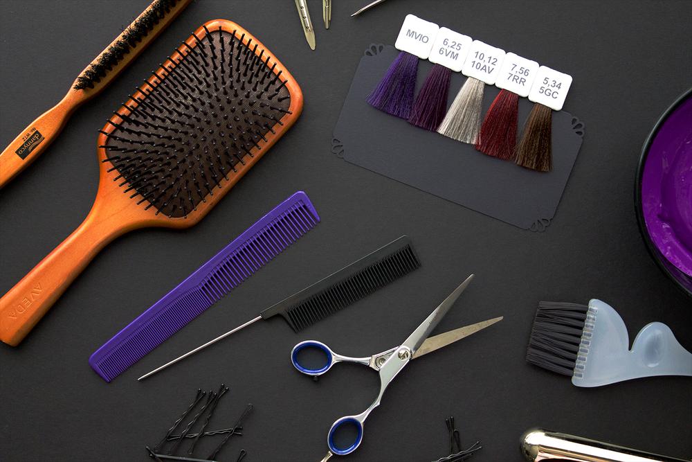 HairByKristen_Logo_Pic_1.jpg