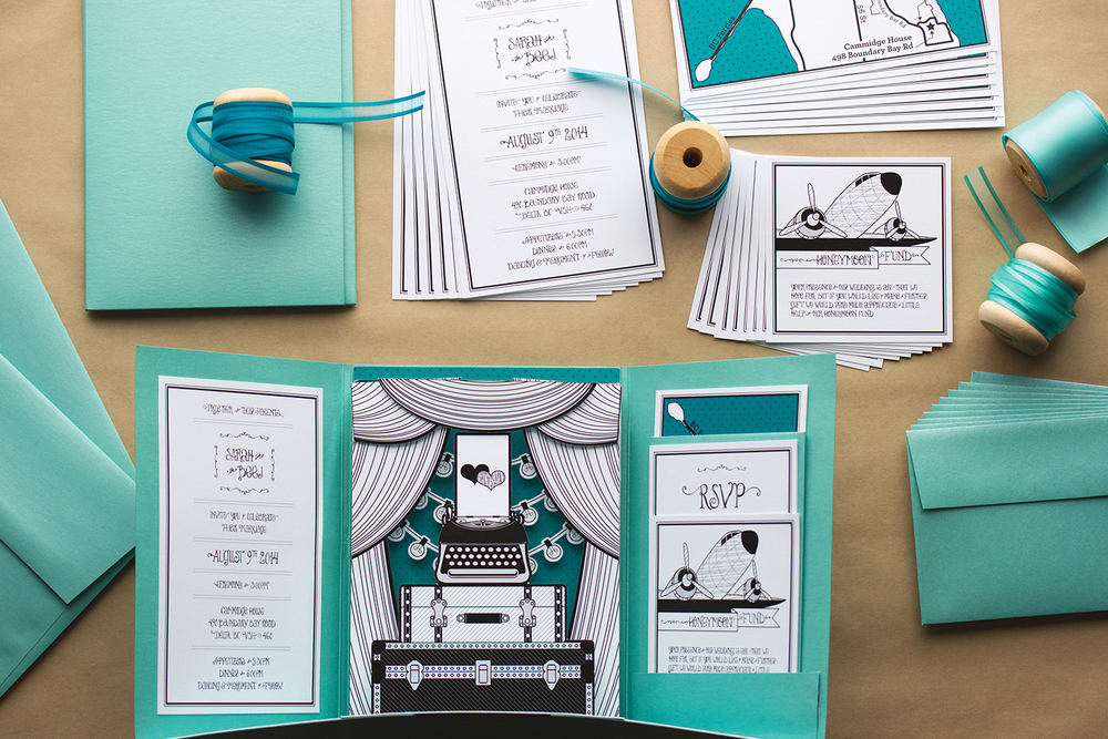 Wedding_Invitations_3.jpg