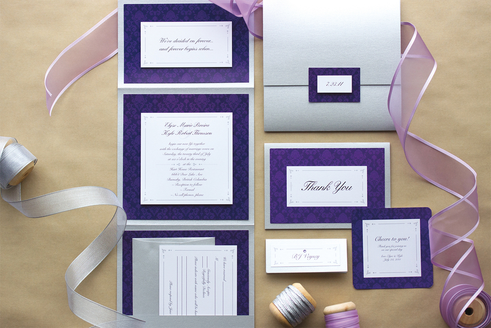 Wedding_Invitations_9.jpg