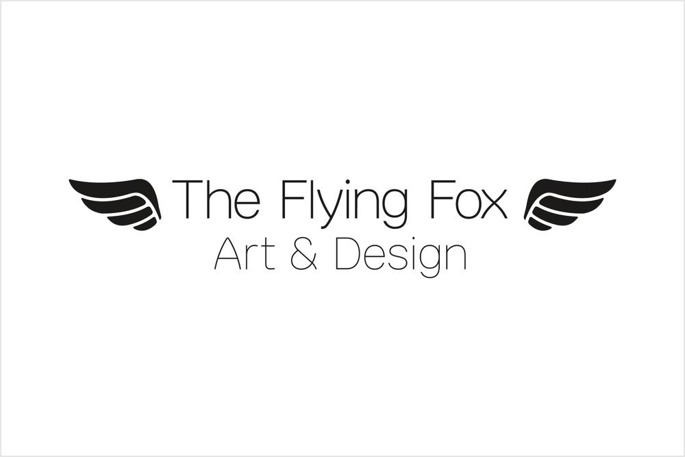 FlyingFox_Logo_2.jpg