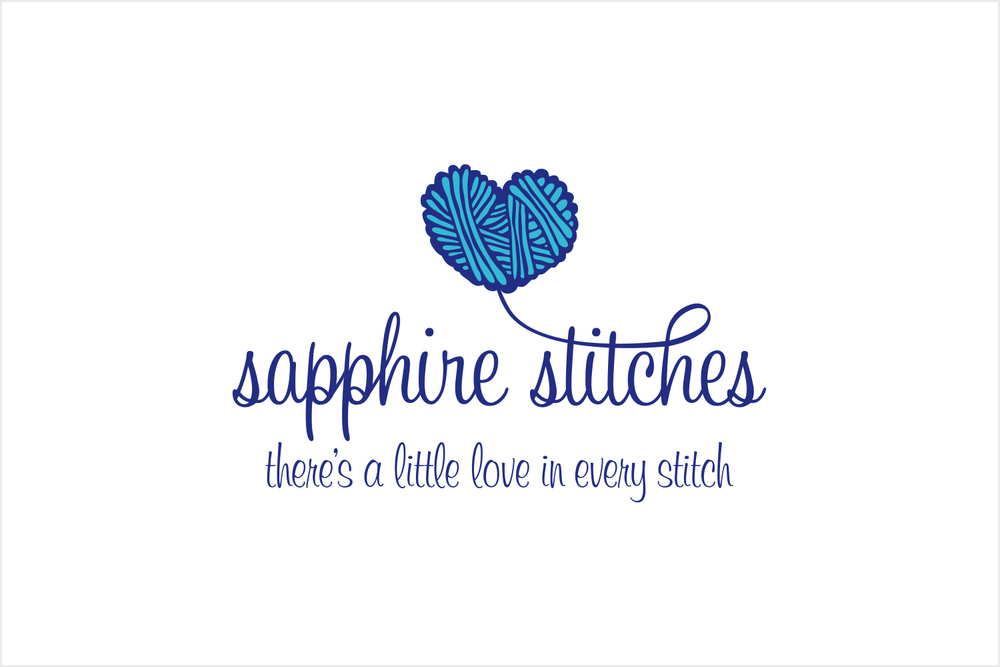 SapphireStitches_Logo.jpg