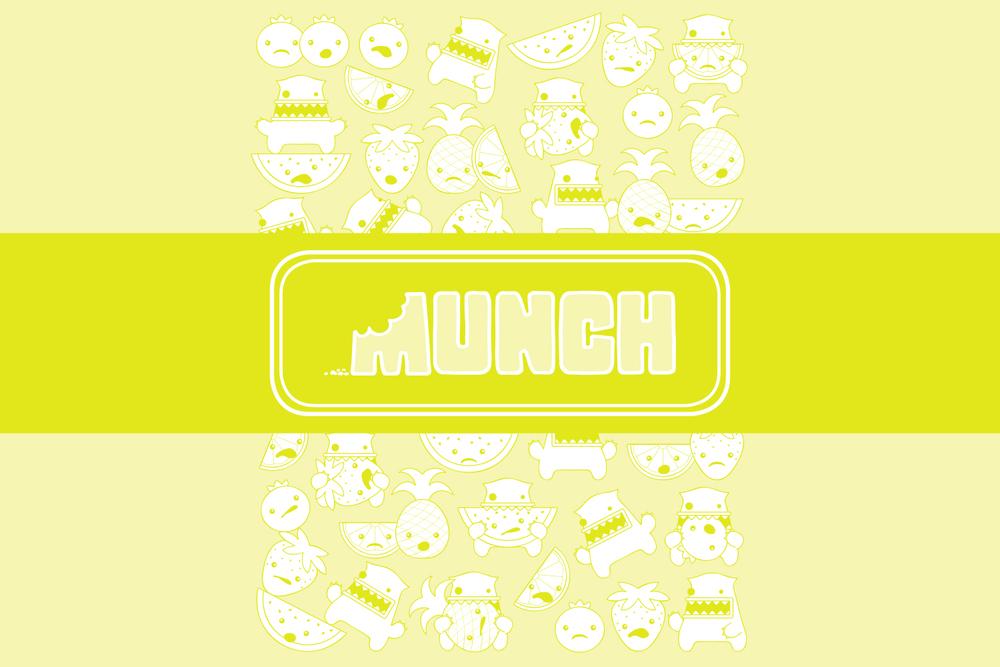 Munch_Logo.jpg