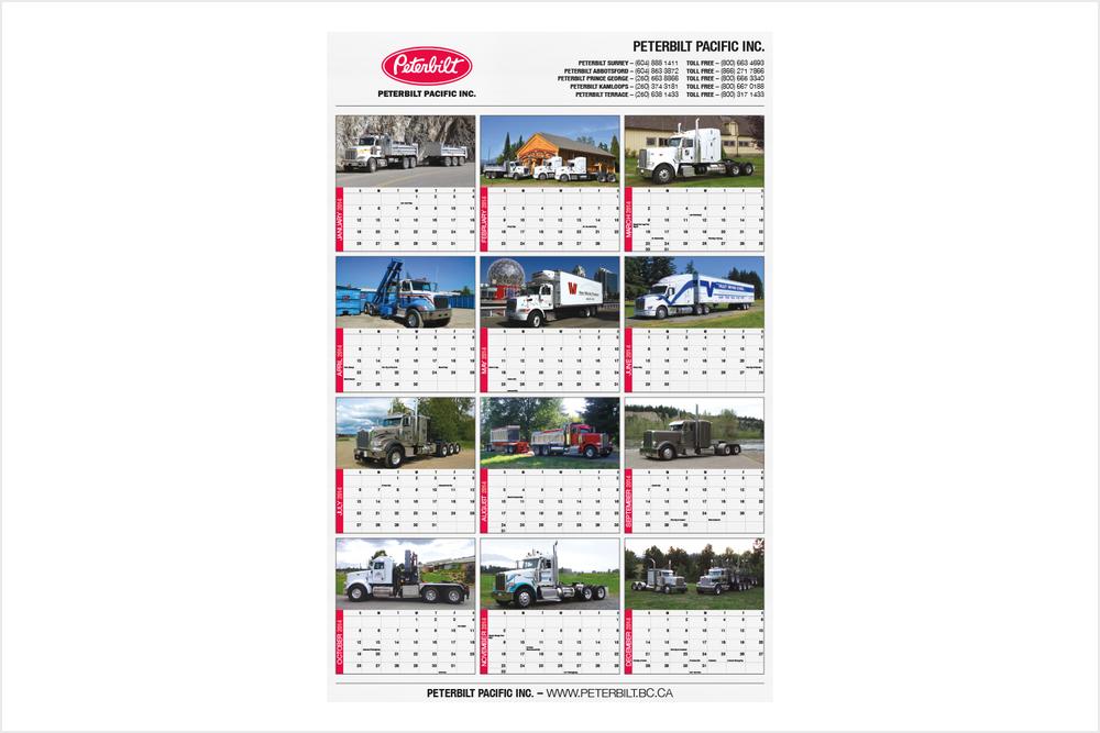 Peterbilt_Poster_Calendar.jpg