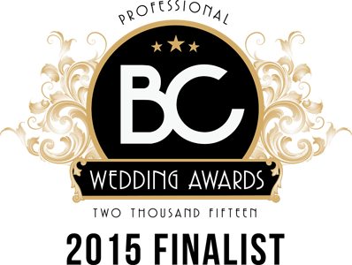 BCWeddingAwards2015_Finalist.png