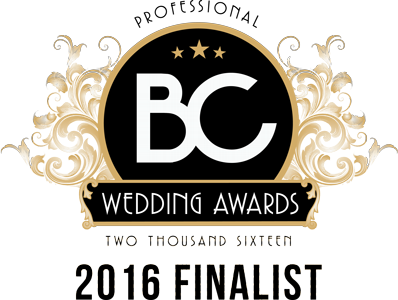 BCWeddingAwards2016_Finalist.png