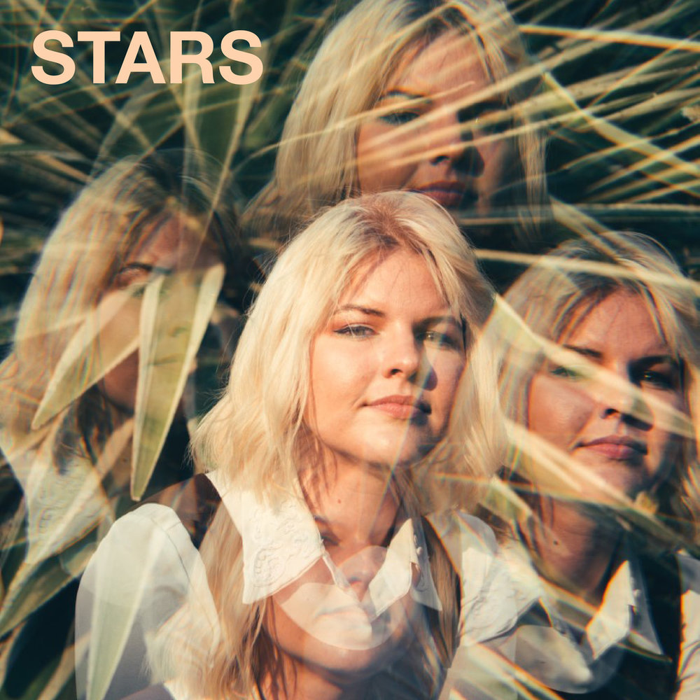 Denise Le Menice   STARS