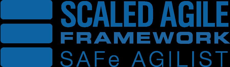Scaled_Agile_Framework(R)_SA_Cert_Mark-transparent.png