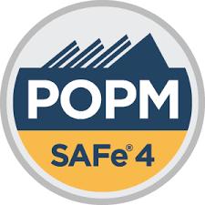 SAFe POPM.png