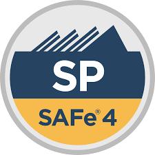 SAFE for Teams.png