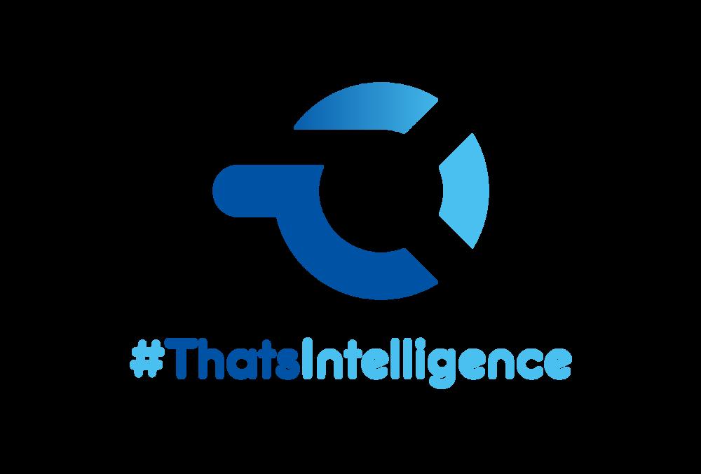 ThatsIntelligence01.png
