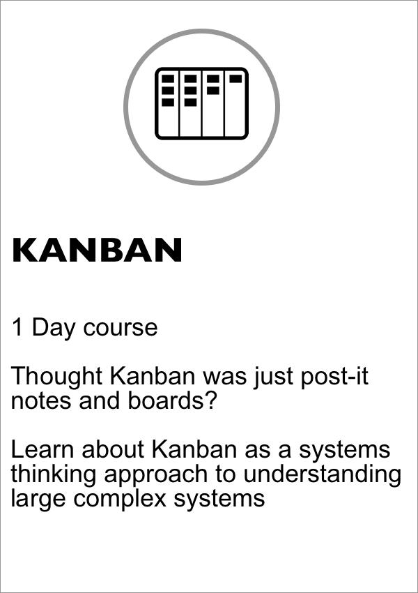 Agile Kanban.png
