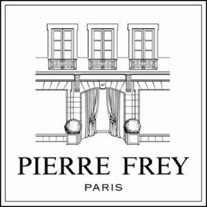 Pierre Frey fabrics | Ham interiors