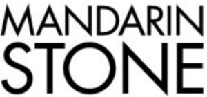 Mandarin Stone | Ham Interiors