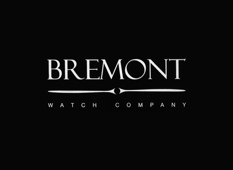 bremont_watches.jpg