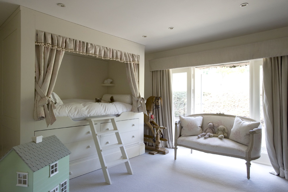 interior design bedroom marlow ham interiors