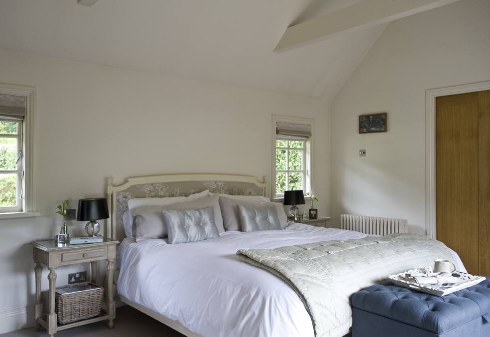 interior design, ham interiors, bedroom, marlow