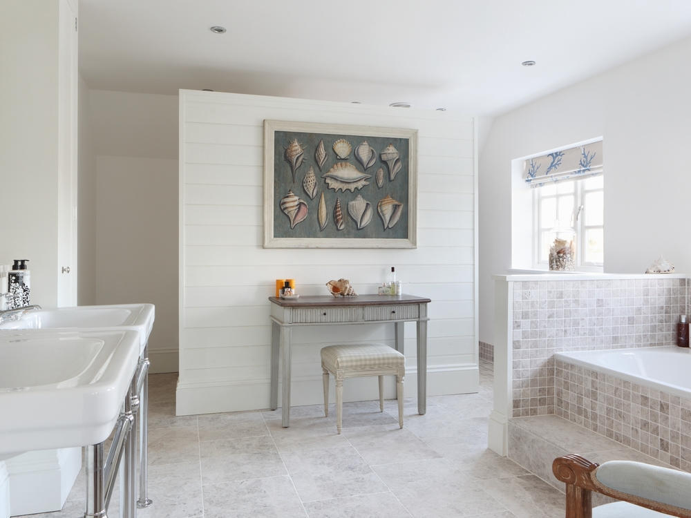 Interior Design Shiplake Ham Interiors