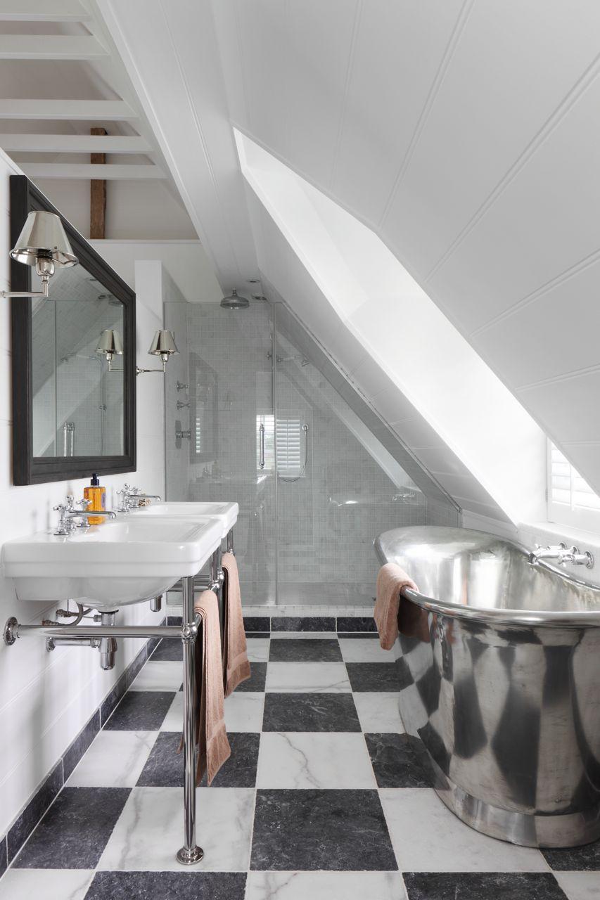 Interior Design | Ham Interiors | Bathroom .jpg