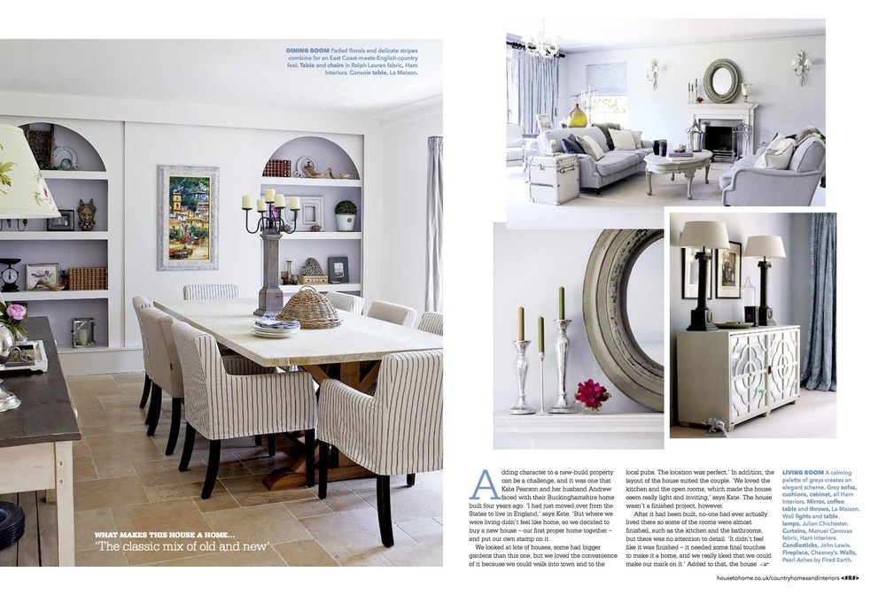 Country Homes April 2012 front cover, Ham Interiors Pg2.jpg