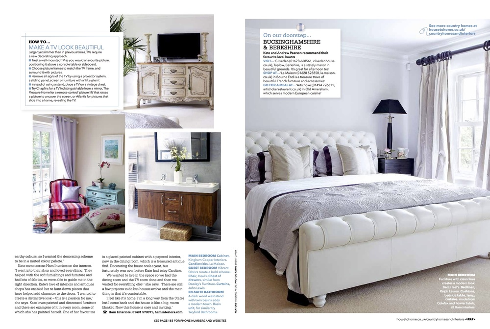 Country Homes April 2012 front cover, Ham Interiors Pg4.jpg