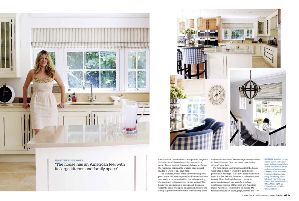 Country Homes April 2012 front cover, Ham Interiors Pg3.jpg
