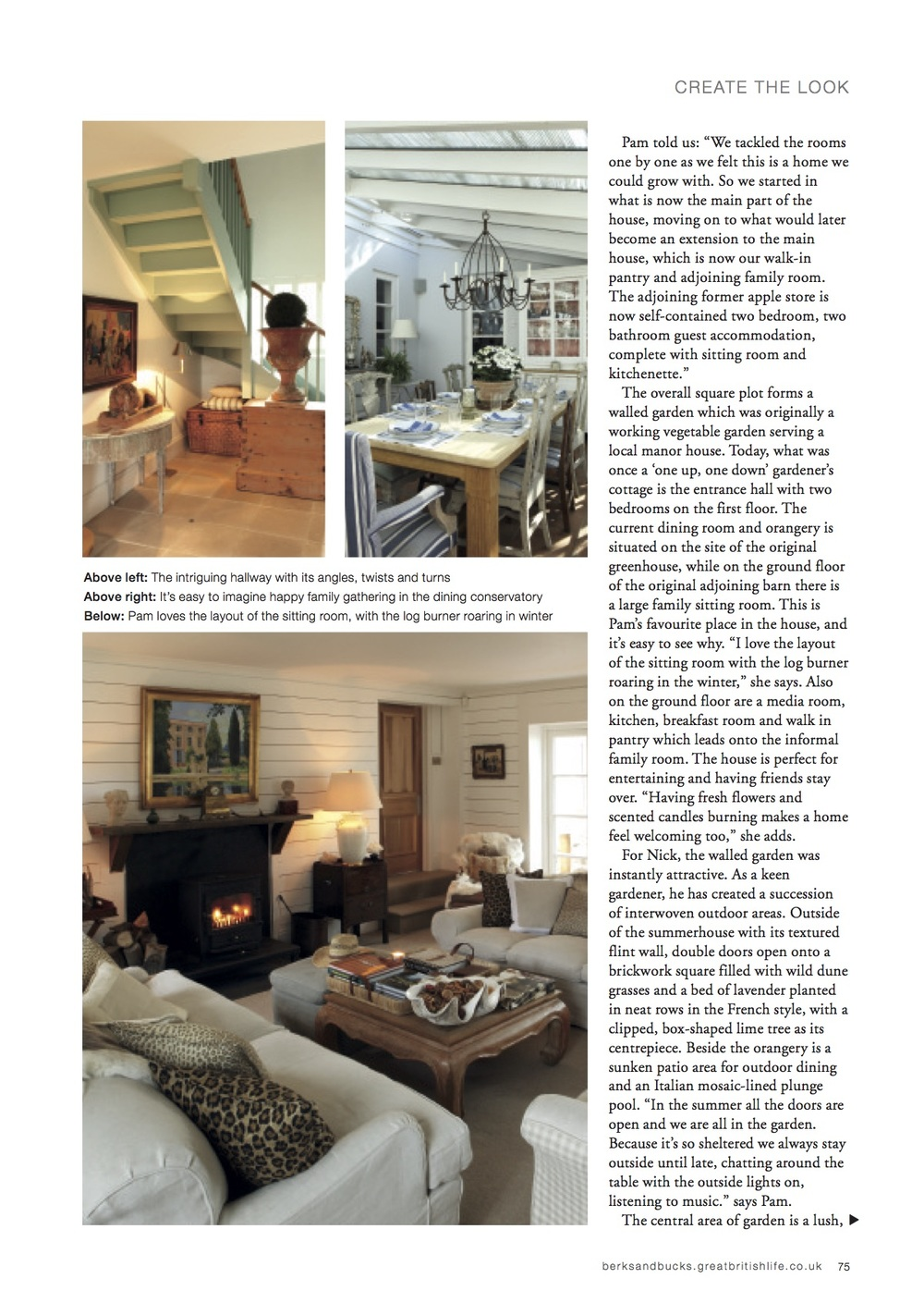 Ham Interiors June issue Berks & Bucks Life 2011 PG4.jpg