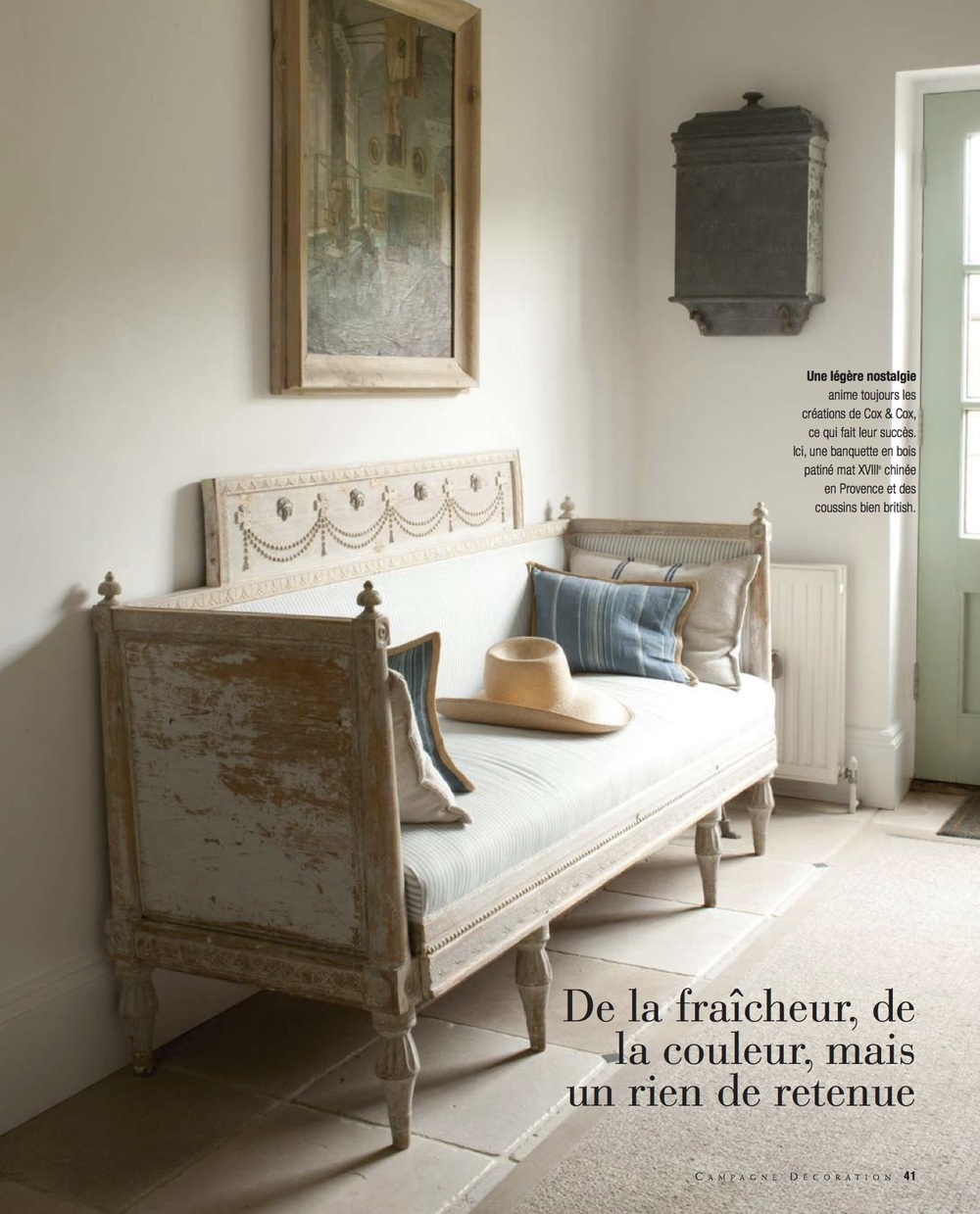 Ham Interiors | Campagne Decoration | Oxfordshire 4.jpg