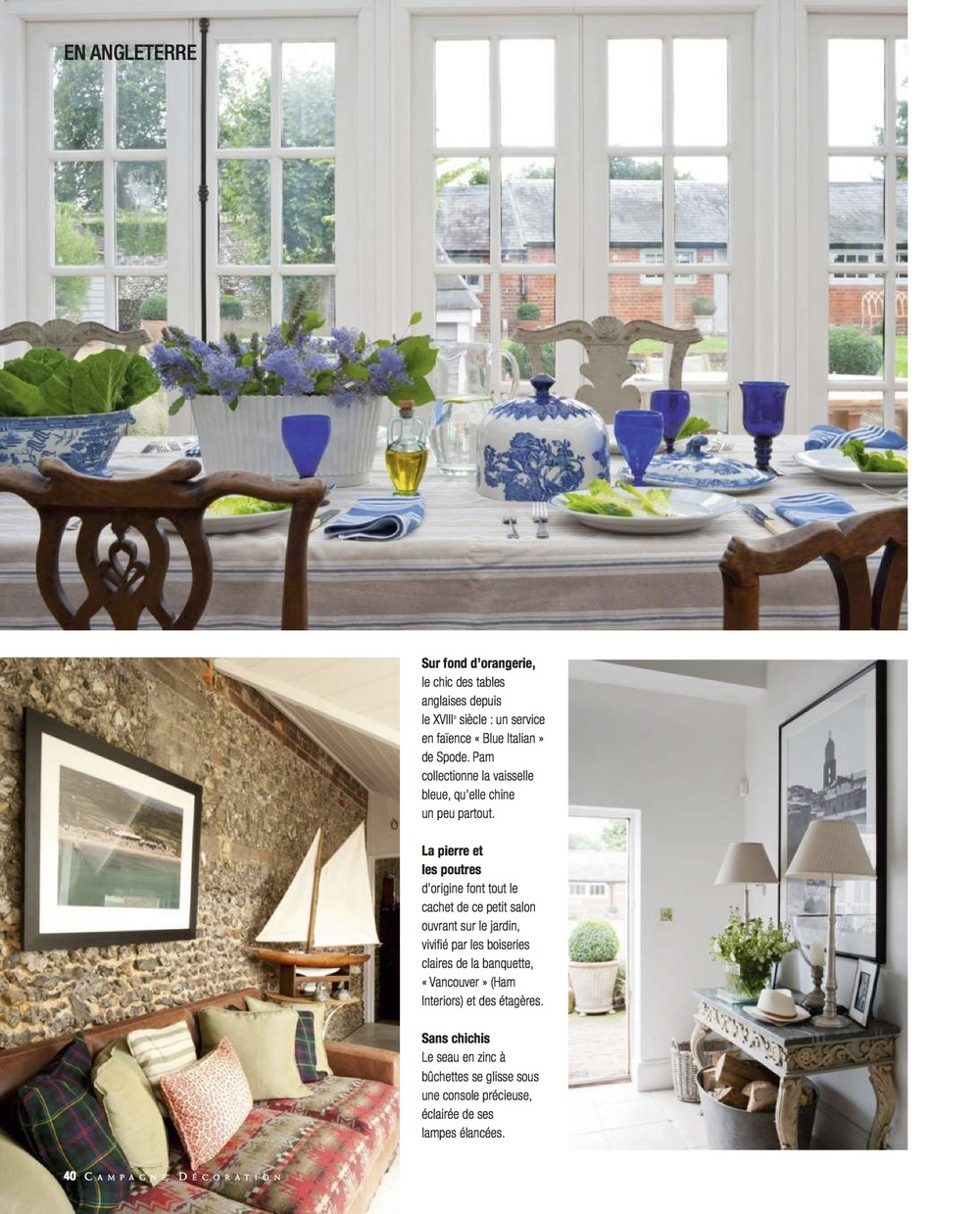 Ham Interiors | Campagne Decoration | Oxfordshire 3.jpg